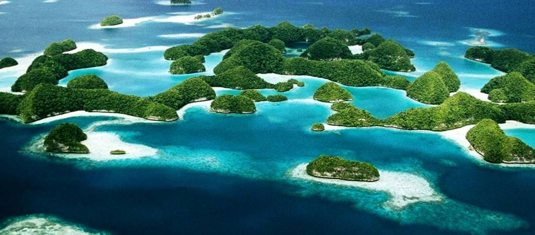 isla-galapagos-2