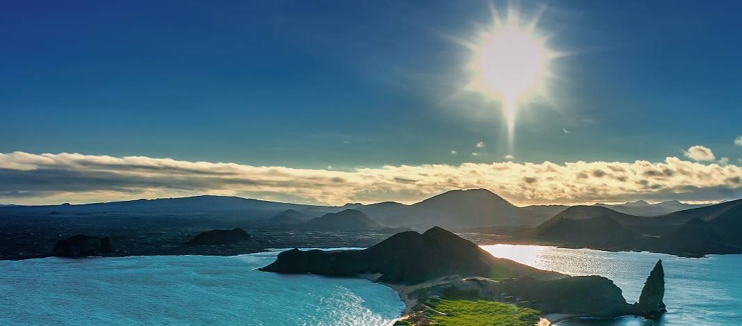 isla-galapagos-3
