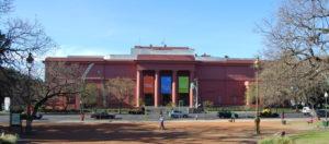 museo-nacional-de-bellas-artes-001