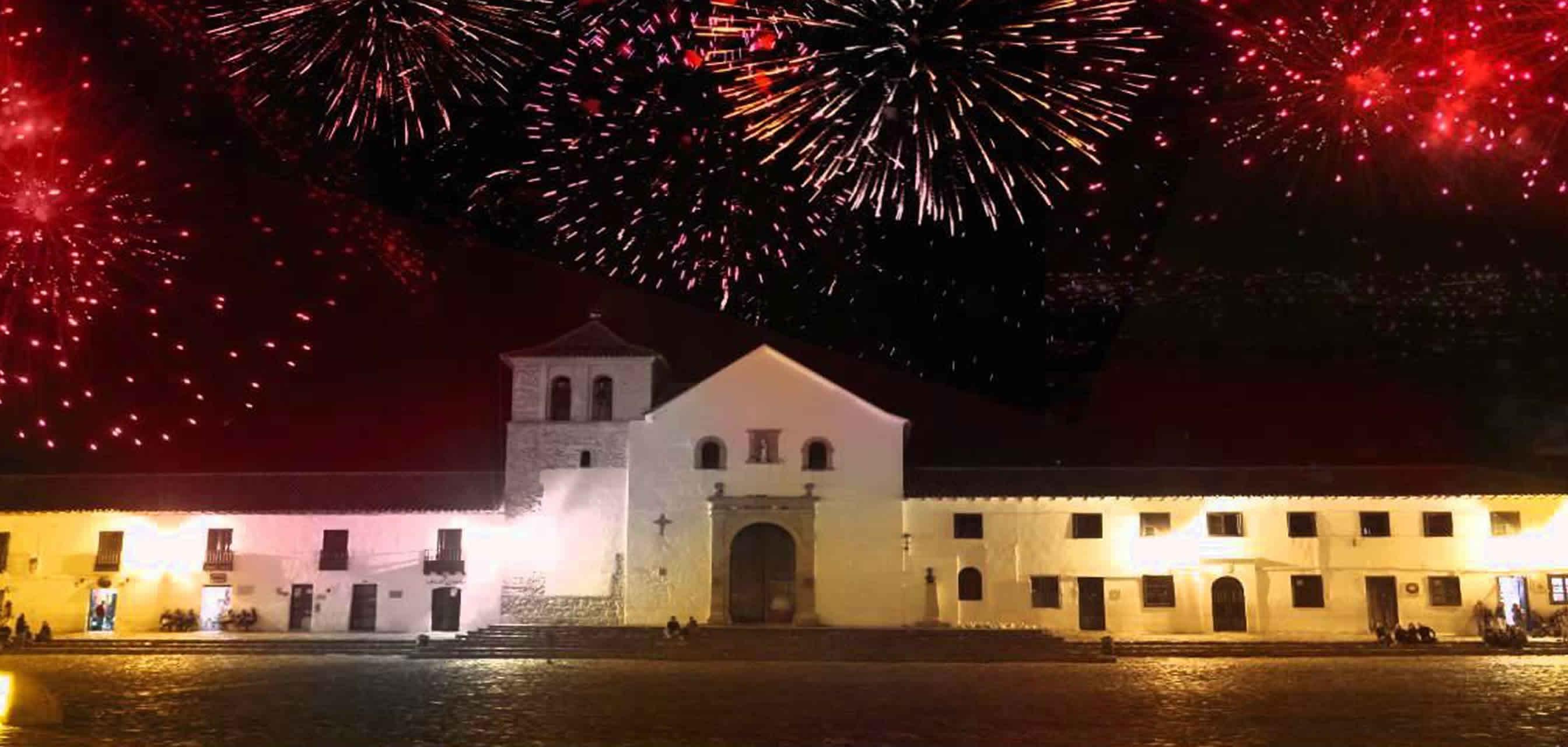 festival-luces-villa-leyva-2015