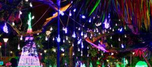 Navidad en Bucaramanga